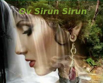 Ov Sirun Sirun - Collection (2016)